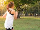 5 simple steps to keep your body healthy
